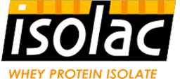 logo-isolac-1.png