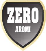 Kyowa glutammina. 100% kyowa Bio-Extreme zero aromi