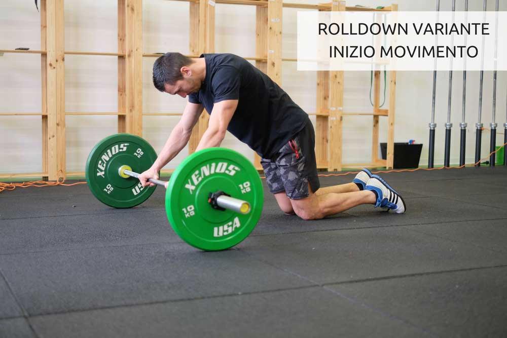 ROLLDOWN-1-(4)