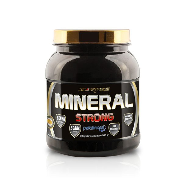 mineral-strong